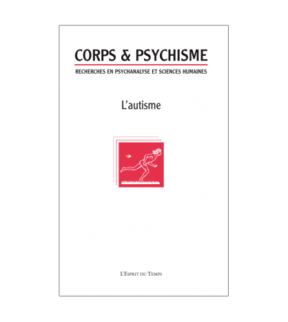 CORPS & PSYCHISME 74