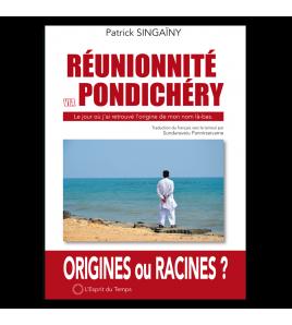 Réunionnité via Pondichery