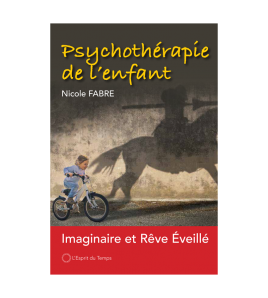 Psychothérapie de l'enfant