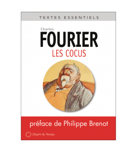 Les Cocus