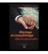 Mariage et concubinage dans le pays arabes