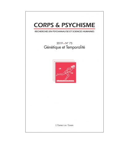 CORPS & PSYCHISME 75