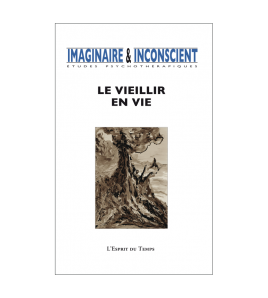 IMAGINAIRE & INCONSCIENT 44