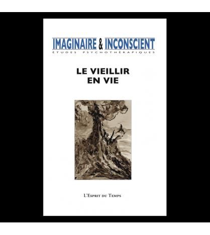 Imaginaire & Inconscient 44
