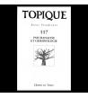 TOPIQUE N 117