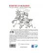 Contes d'Albanie