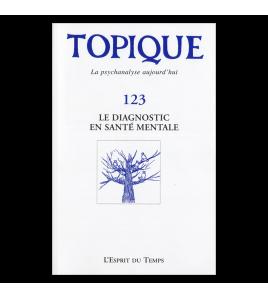 TOPIQUE N 123