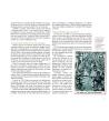 Histoire d'Hitler, Germania et Cie