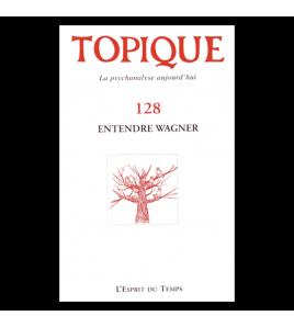 TOPIQUE N 128