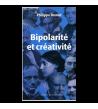Bipolarité et créativité