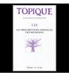 TOPIQUE N 134