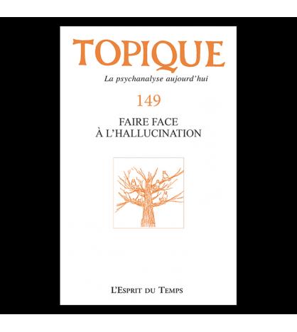 Topique 149