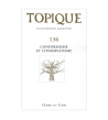 TOPIQUE N 136