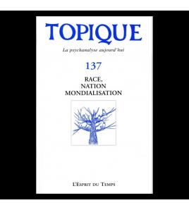TOPIQUE N 137