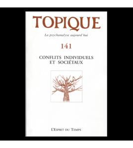 TOPIQUE N 141