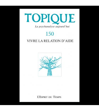 Topique 150
