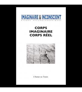 IMAGINAIRE & INCONSCIENT 46