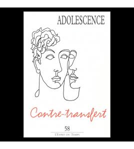 ADOLESCENCE N 58