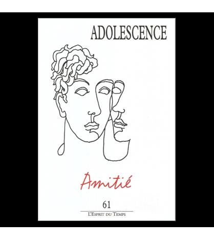 ADOLESCENCE N 61
