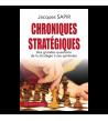 Chroniques stratégiques, des grandes questions de la stratégie à ses symbôles